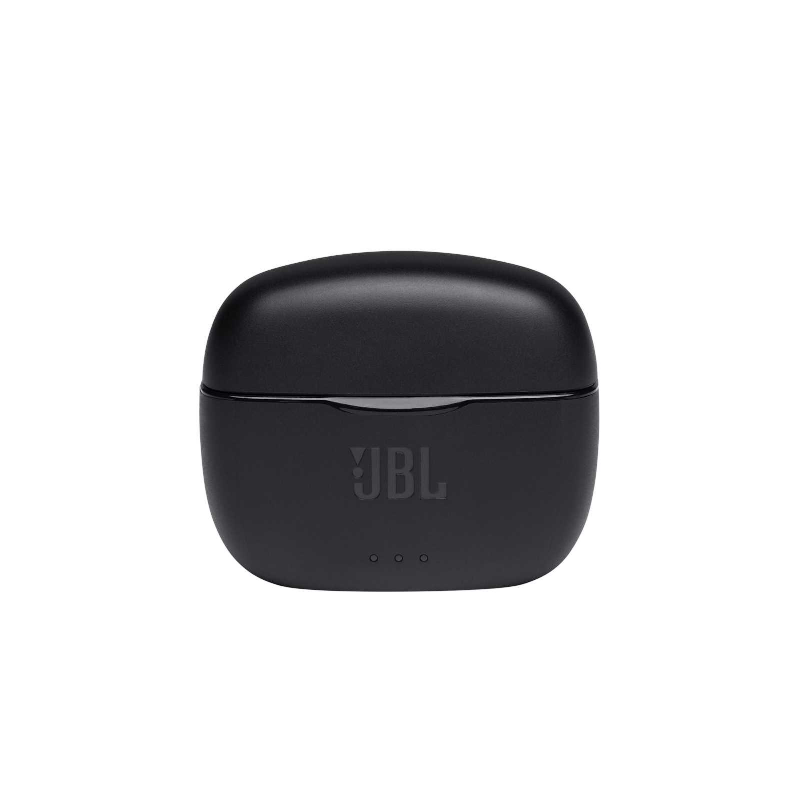 JBL Tune 215TWS - Black - True wireless earbuds - Detailshot 5