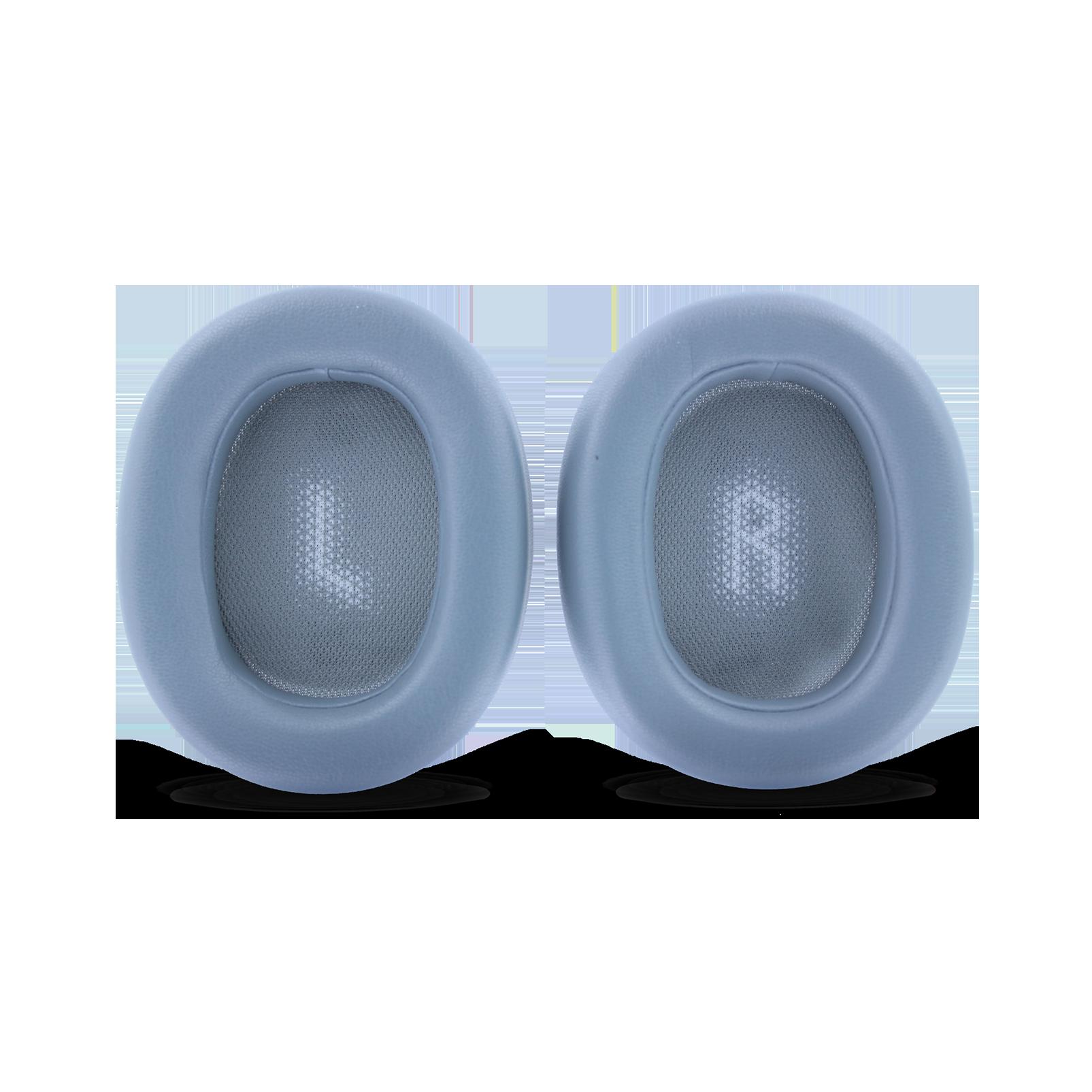 Ear pad set for V750BT