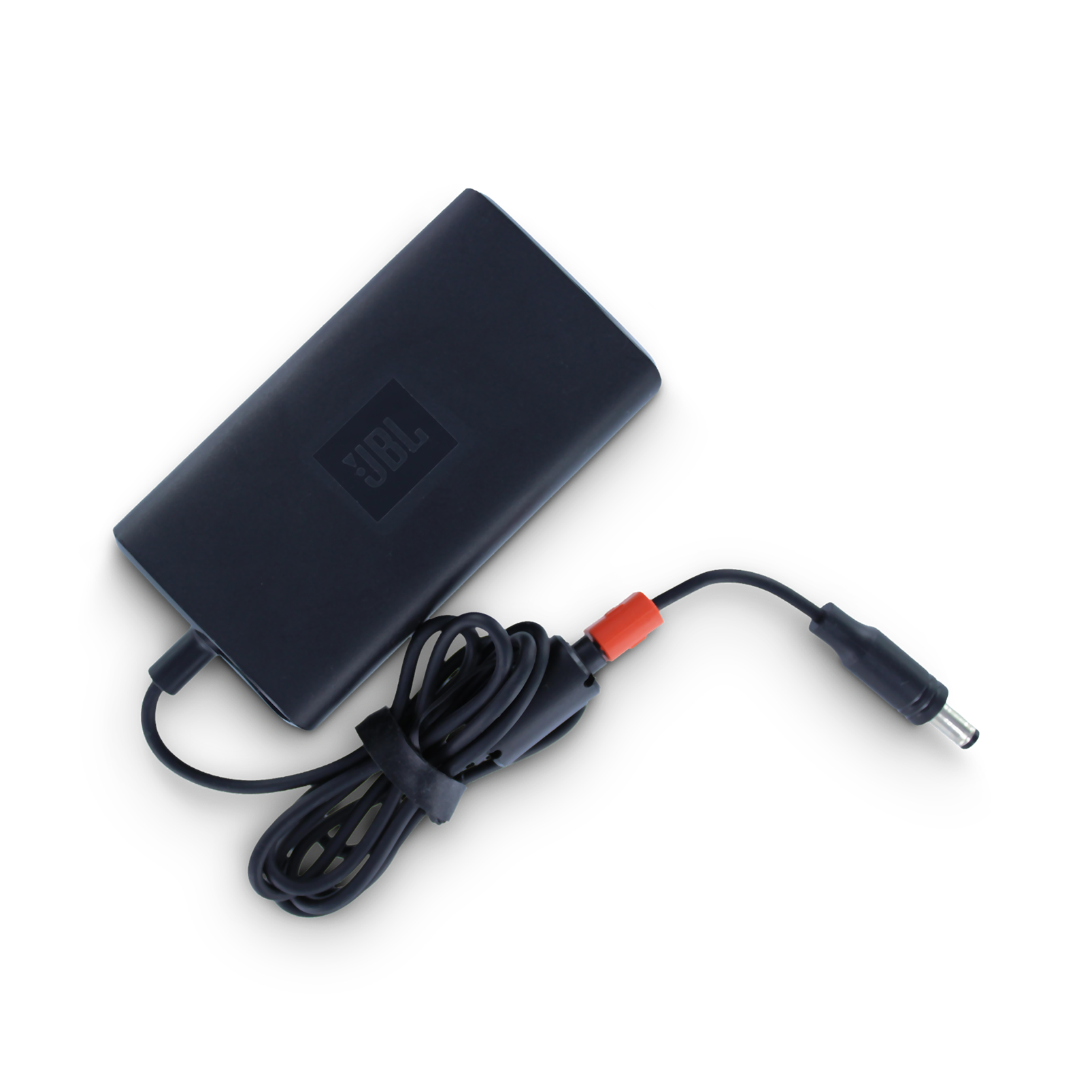 Power adapter for JBL Xtreme and Xtreme2