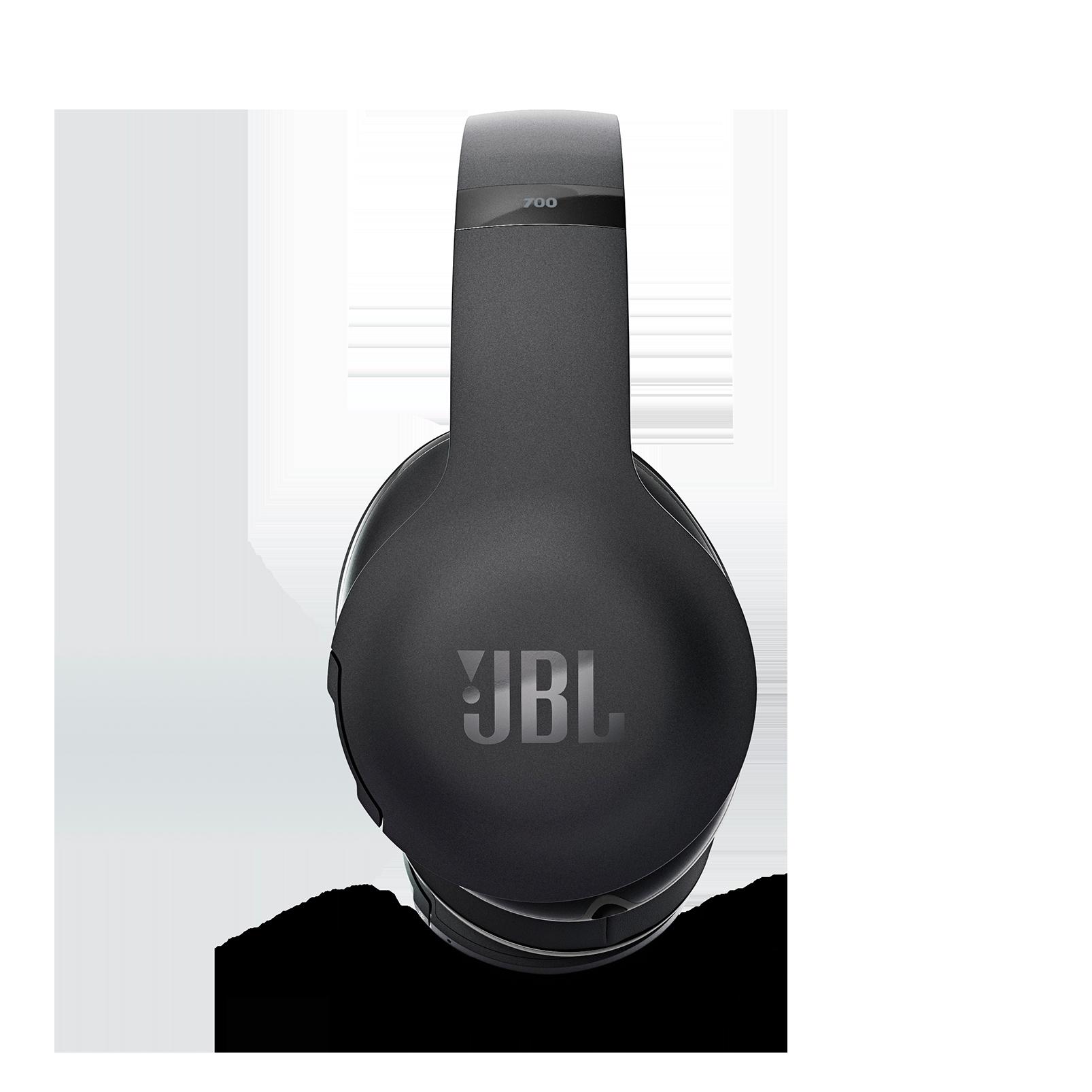 JBL®  Everest™ 700