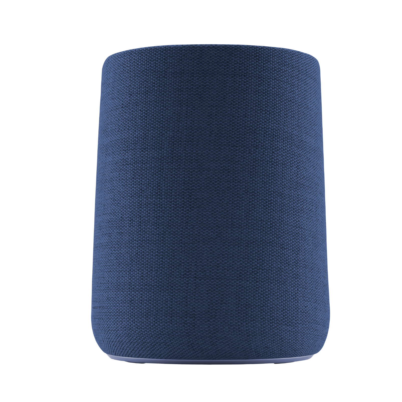 Harman Kardon Citation One MKII - Blue - All-in-one smart speaker with room-filling sound - Left