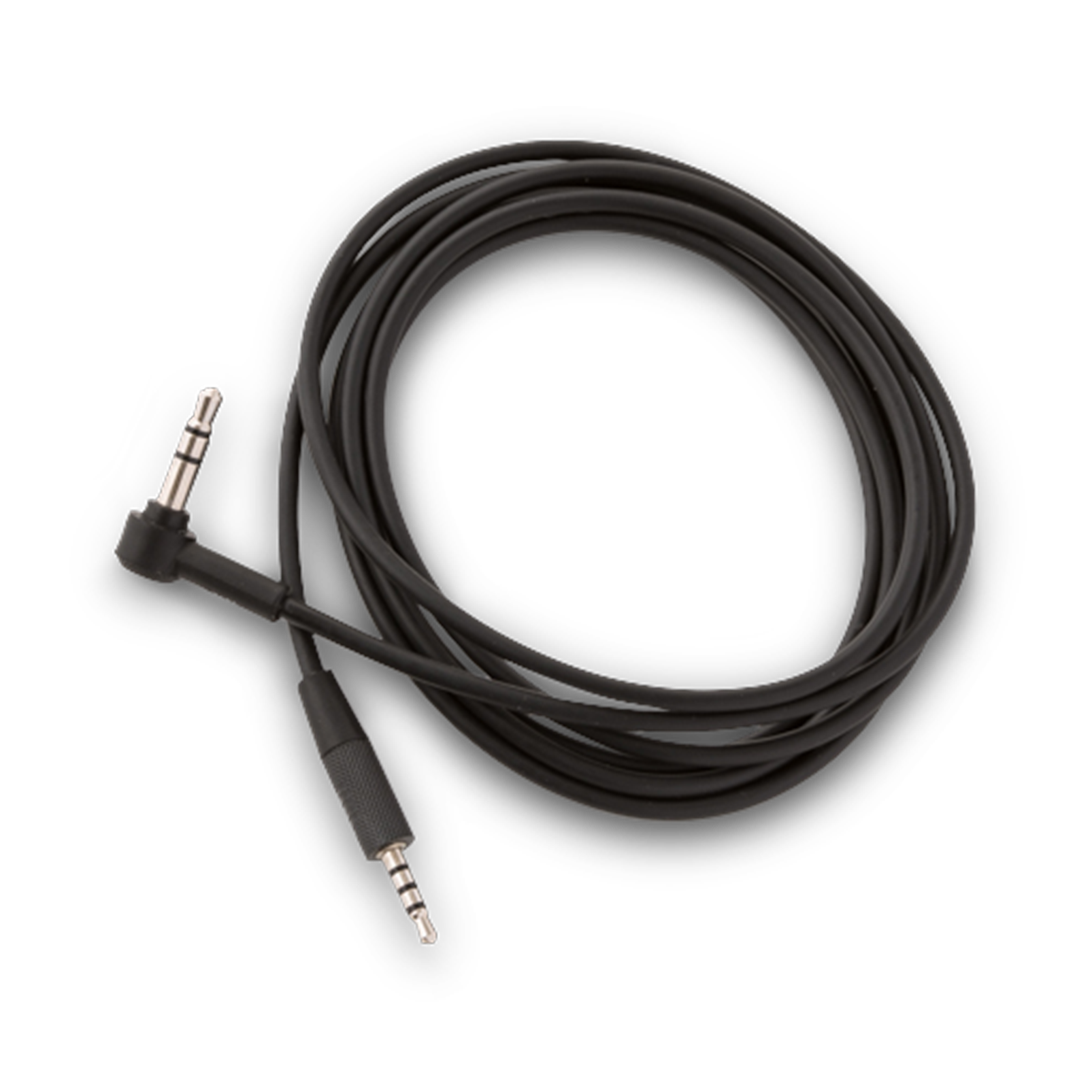 JBL Audio cable for E50BT