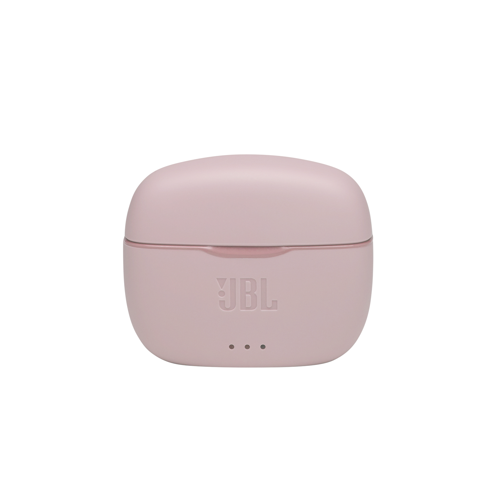 JBL Tune 215TWS - Pink - True wireless earbuds - Detailshot 5