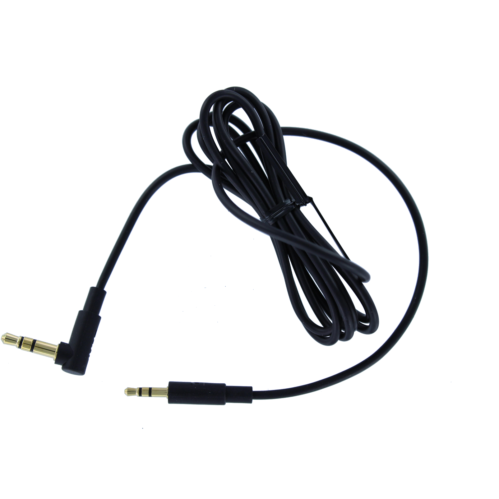 Cable without remote, 130cm, N60